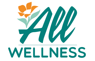 All Wellness Oudenaarde